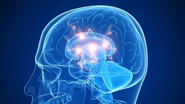 特斯拉CEO竟然还有副业:防止人工智能威胁人类