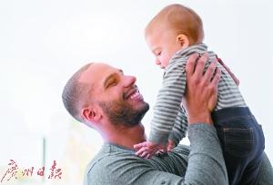 二孩时代 男人如何保住生育力?