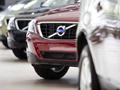 沃尔沃将推全新20系列小型车 定位全球车型