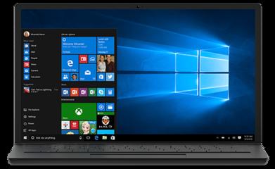 微软公布Windows更新策略 每年3月和9月重大升级