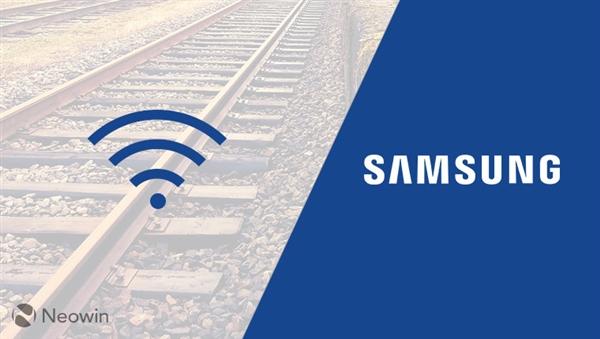 韩国首个铁路4G网运营:可实时视频直播
