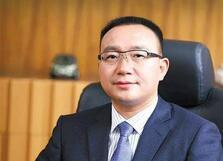 何朝兵:长安福特以多样化产品满足中国消费者需求