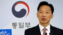韩统一部:朝鲜建军日临近 暂未发现朝军异动
