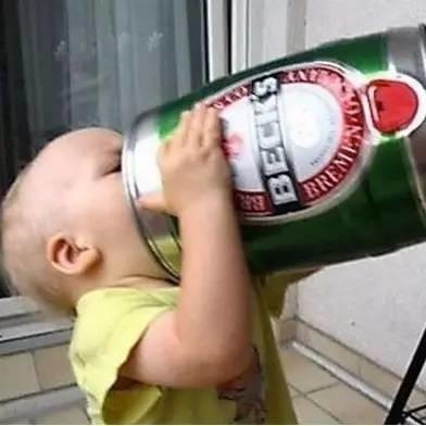 过量饮酒危害多,那怎样才算「适量饮酒」?