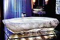 壕!迪拜一度假别墅每户带价值近700万元浴缸