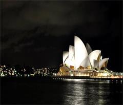 澳大利亚警方提醒中国游客警惕新型信用卡诈骗