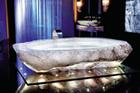 迪拜别墅浴缸价值近700万