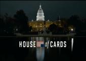纸牌屋视角——南北战争味甚浓的特区华盛顿