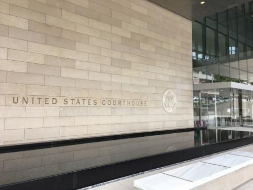 澳华人男子帮人假结婚骗美国绿卡 被判监禁24个月
