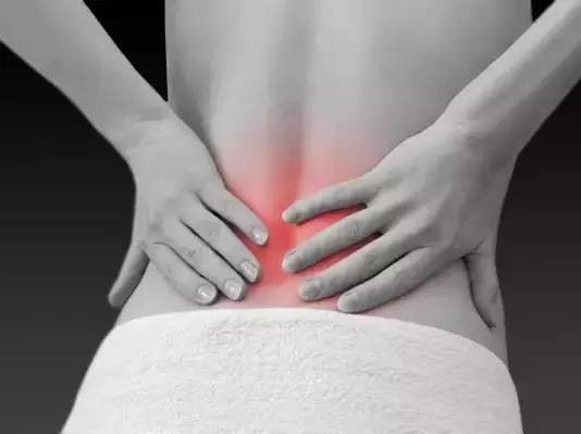 颈椎病防治有技巧,三个误区要注意!