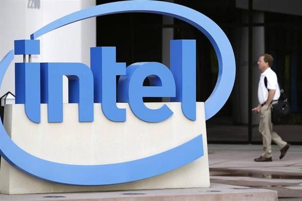 Intel车载太阳能:一次为2000家住户供电