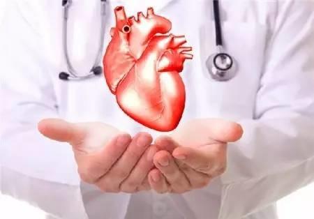 """权威发布""""伤心排行榜"""", 一半心脏病都是吃出来的!以后吃饭记住""""三多三少""""!"""