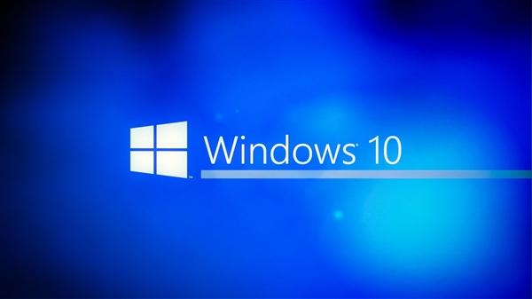 美国最最最机密地方电脑竟这样!微软跪了