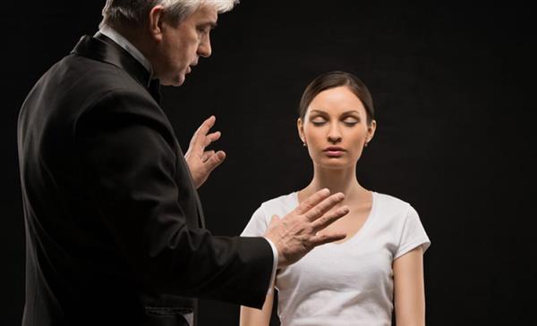 催眠是电影虚构的吗?催眠是真的吗?