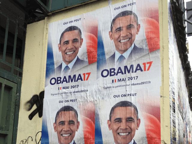 """前奥巴马外交顾问:""""一带一路""""让中国变得与美国不同"""