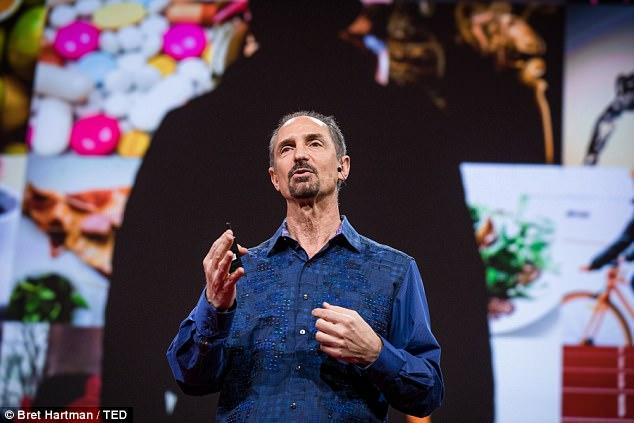 苹果AI专家:扩容人类记忆将成为现实