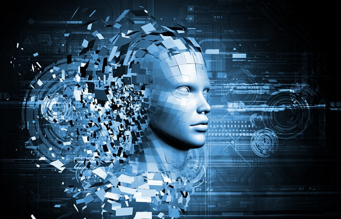 AI或将能开发游戏 取代游戏开发人员