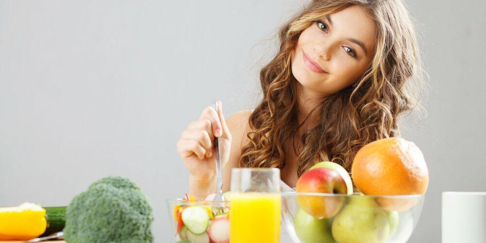 过节饮食太油腻?3步教您轻松排毒