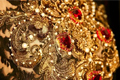 愿此生 与穿着Dolce&Gabbana的自己相遇