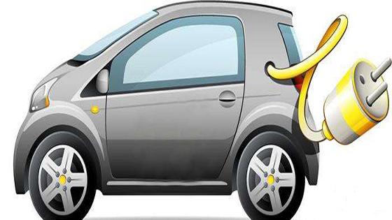 美媒:中国为何鼓励生产和购买电动汽车?
