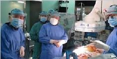 留学生在美遇1100多万手术