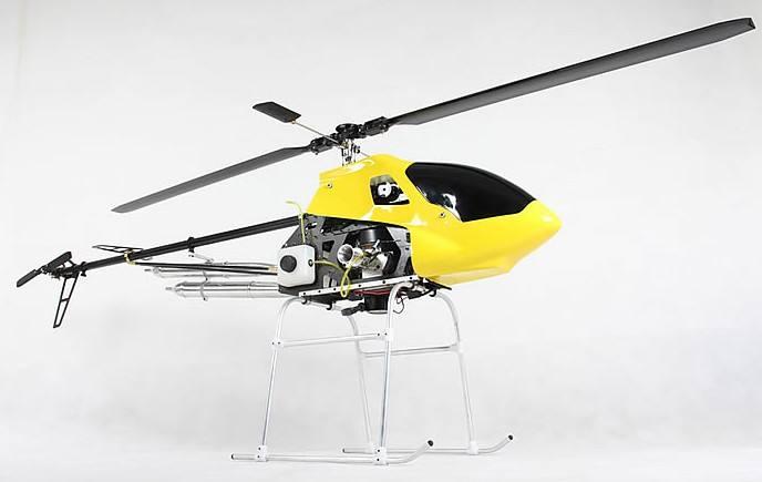 国际无人机系统标准化协会大会在惠召开 国产民用无人机占全球逾60%市场