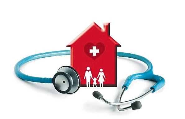 今年全面试点多种形式医联体建设 社会办医可纳入医联体