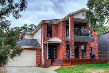 2017年墨尔本房产价格涨幅超过悉尼