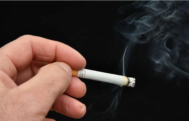 万宝路总公司将推新电子烟 香烟毒性或可降低5%