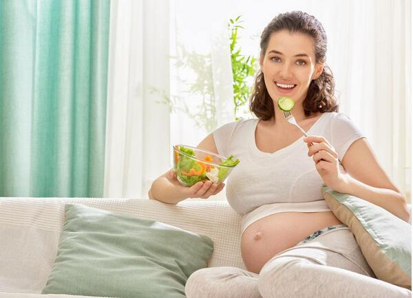 新西兰研究:益生菌可降低女性孕期糖尿病风险
