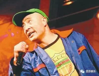 万分情急之下,心茹同学找去了刘小光单位——刘老根大舞台,当面跟他图片