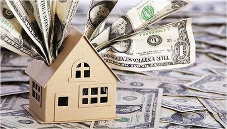 美国房产买气正旺 销售创十年新高