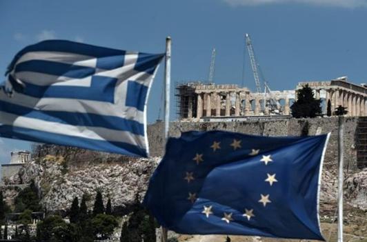 欧元集团主席戴塞尔布卢姆:欧洲需要自己的IMF