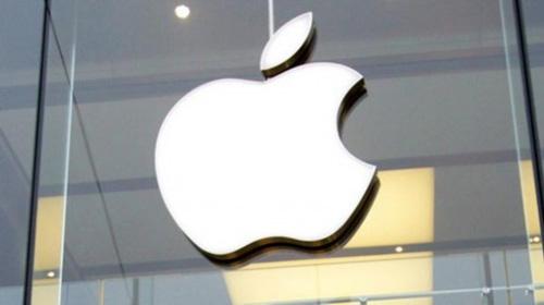 苹果计划推出自家数字转账服务 或将年底公布