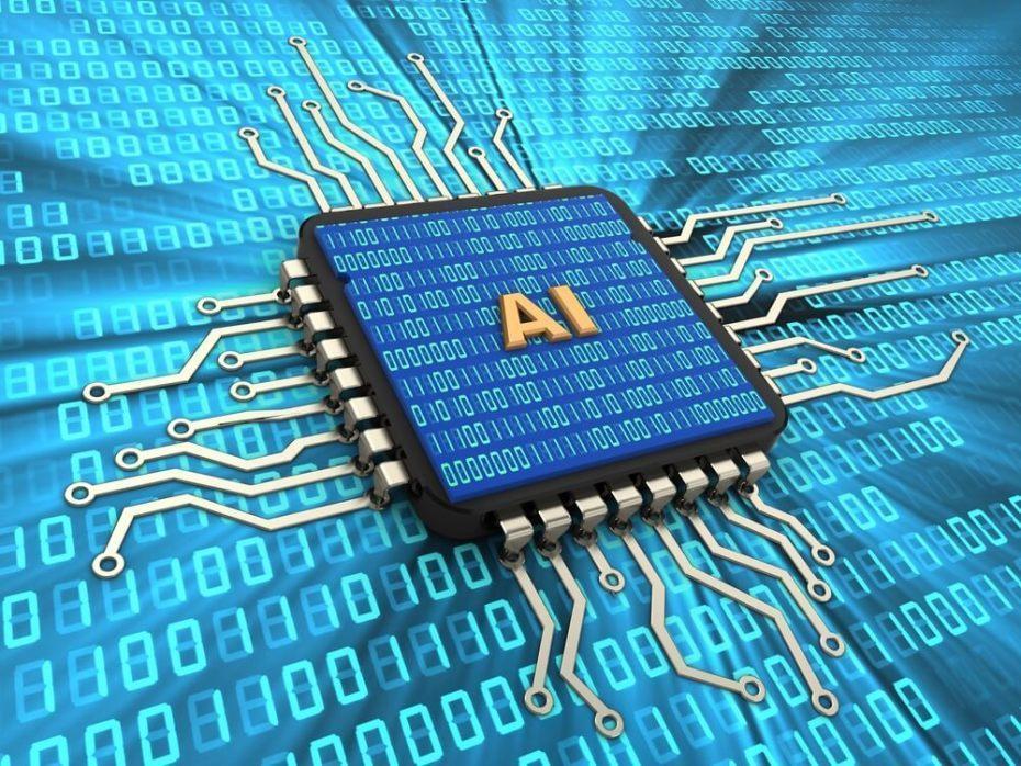AI正改变竞争动态 小企业击败五百强或将不是梦