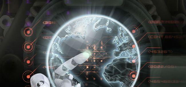 苏伟铭:大众要在中国下一盘智能出行的大棋