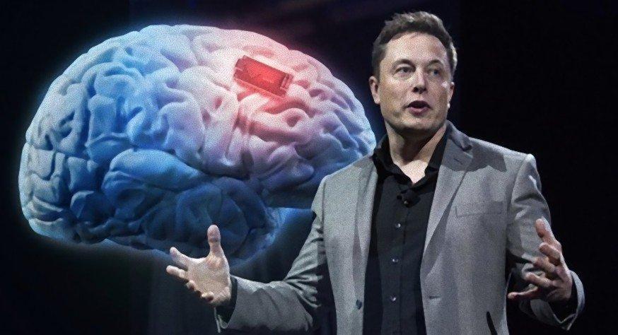 科学家怀疑马斯克的大脑植入:这项技术难在哪里