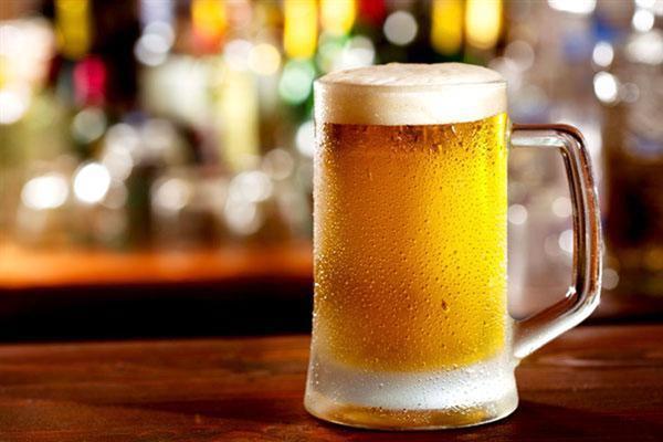 中国发现5000年前古代啤酒配方:啤酒厂开工复原