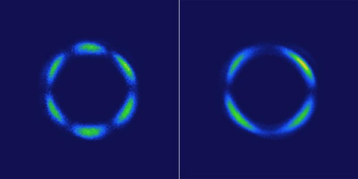 科学家发现三维量子液晶 超高速量子计算机有戏