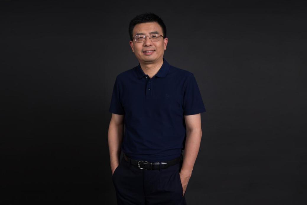 腾讯AI Lab又添一员猛将 成立西雅图AI实验室