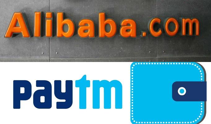 印度Paytm组成七人董事会 蚂蚁金服成员占四席