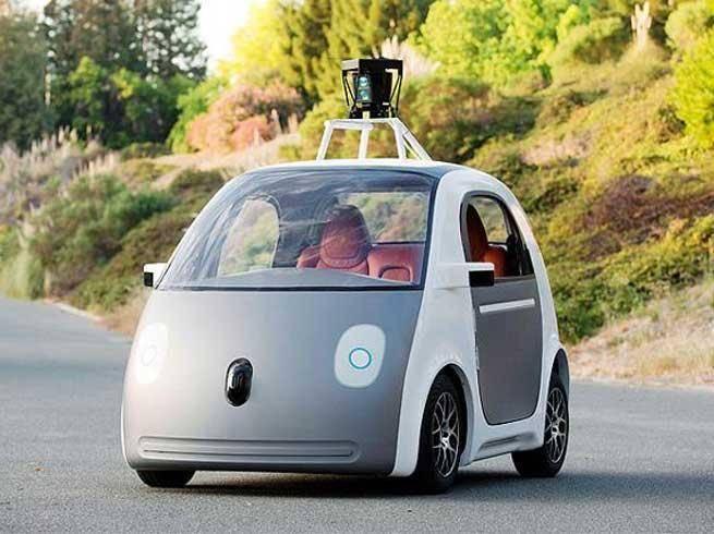IBM全球调查: 印度民众对自动驾驶车兴趣最大