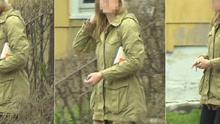 FBI女特工竟然爱上自己调查的恐怖分子