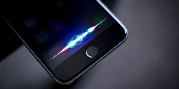 三渔民出海意外翻船落水 iPhone 7 Siri救他们一命