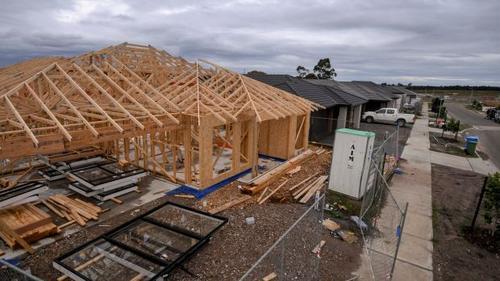 澳大利亚重大投资移民签证持有者华人最多