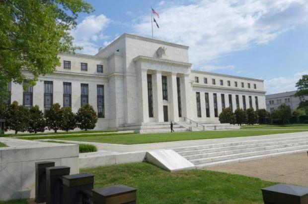 美联储召开政策会议 预计暂不会决定升息