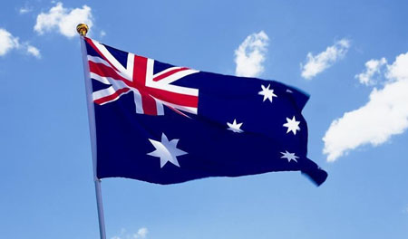 澳大利亚房产市场价格虚报 政府全面整治