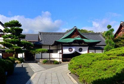 为什么日本房产中介运营如此规范有序?意大利斜体
