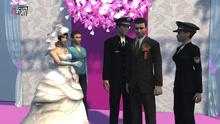 婚礼雇200人演戏曾借新娘百万 新郎被刑拘