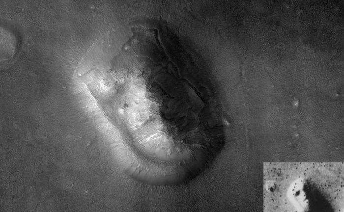 天文学家认为可以在我们的天体后院寻找外星人